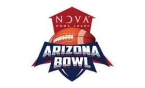 ArizonaBowlNovaHomeLoans-351c051a