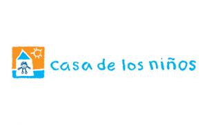 CasasdelosNinos - Copy