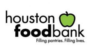 HoustonCommunityFoodBank-cb884450
