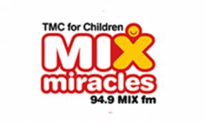 MixMiracles-ad8c1408