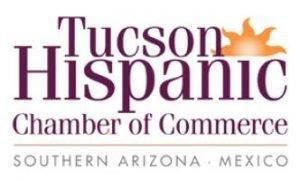 TucsonHispanicChamberofCommerce-3d4a5681