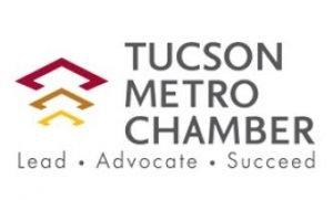 TucsonMetroChamber-06818bc8