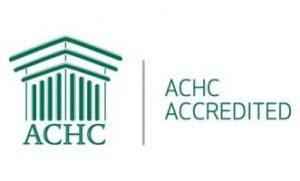 accreditationcommission-531290e0