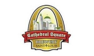 cath-square-95d4439c