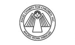 logo-client2-ad495ecd