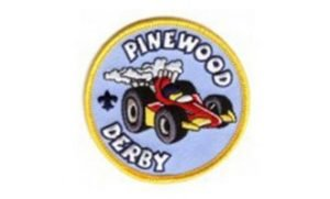 pinewoodderby-8b391b4f