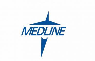 Medline-Logo-1000x640