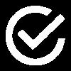 noun_Check Mark_61751-01
